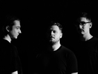 alt-J take over UK iTunes with new songs