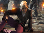 Far Cry 4 playable at GAME for first time next week