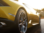 Watch Digital Spy play Forza Horizon 2 live over Twitch this lunchtime