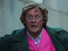 Mrs Brown's Boys D'Movie will 'hopefully' have sequel