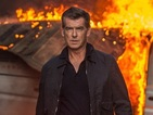 Pierce Brosnan: 'I turned down Batman, how wrong was I?'