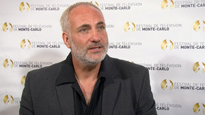 'The Birdge' stars on Kim Bodnia exit and future