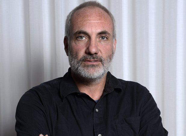 kim bodnia the bridge season 4