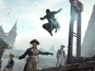 Is a new Assassin's Creed game on the way?