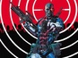 Edmondson, Perkins on Deathlok ongoing