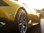 How will Forza Horizon 2 use Kinect?