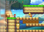 Super Mario Maker will support 99 amiibo