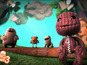 LittleBigPlanet 3 for PS4 this November
