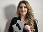Ella Henderson wins first UK No.1 single
