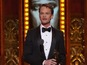 Tonys: Neil Patrick Harris wins for Hedwig
