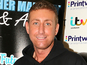 Chris Maloney involved in car crash