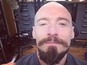 Hugh Jackman goes bald for Pan - picture
