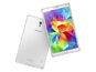 Galaxy Tab S shipping in UK from July 4