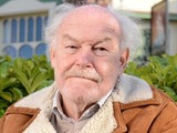 EastEnders: Timothy West to leave Stan Carter role - EastEnders News - Soaps - Digital Spy - soaps-eastenders-timothy-west-stan-carter