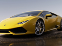 Microsoft also unveils the full list of Forza Horizon 2 Achievements.