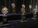 The 69th annual Tony Awards are airing from the iconic Radio City Music Hall.