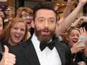 Digital Spy takes you to Radio City Music Hall for the Tony Awards.