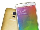 Samsung Galaxy S5 premium model 'to launch ahead of iPhone 6'