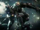 Batman Arkham Knight is a digital-only release on PC