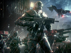 Batman: Arkham Knight trailer highlights PS4-exclusive content