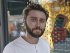 Inbetweeners' James Buckley has joined the Lonely Island movie