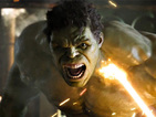 Hulk smash! Mark Ruffalo is apparently coming back as Bruce Banner for Thor: Ragnarok