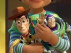 Pixar's Jim Morris says the new film won't be a continuation of the original films.