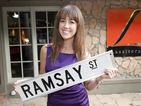 Sheree Murphy: 'My Neighbours character is a minx'