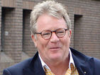 Jim Davidson: 'I'd host Top Gear - if I wasn't banned from driving'