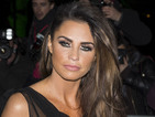 Katie Price: 'I'm so pleased my husband cheated with two of my friends'
