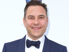 David Walliams: 'I want X Factor role'