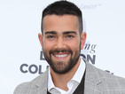 Desperate Housewives' Jesse Metcalfe joins Dead Rising: Watchtower