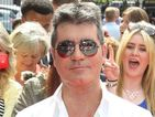 Simon Cowell responds to 'gay' claims after Tulisa trial collapse