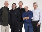 Genesis reunite with Peter Gabriel, Phil Collins for film: 8 things we learnt
