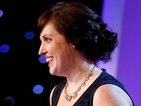 Fargo's Allison Tolman to guest star on The Mindy Project