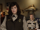 Fargo's Allison Tolman to guest star in Comedy Central's Review