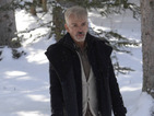 Fargo's Billy Bob Thornton on Emmy nod: 'I hope I get more work'