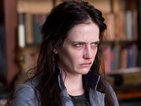 Penny Dreadful's Comic-Con 2014 panel: As it happened
