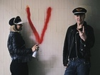 The Vaselines' Eugene Kelly: 'We always say thanks to Nirvana'