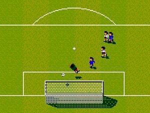 Sensible World of Soccer (original)