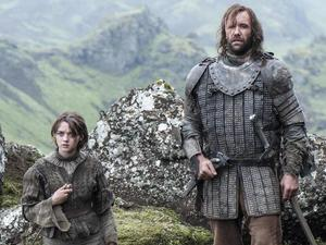 Game of Thrones S04E10: 'The Children'