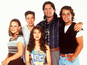 See the cast of '90s show Blossom now