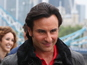 Saif Ali Khan: I didn't en