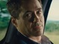 See Robert Downey Jr in The Judge trailer