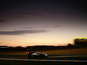 How Le Mans brings new technology to the road