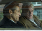 Philip Seymour Hoffman terror drama trailer