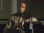 Watch the first clip from The Equalizer
