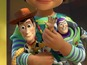 Watch an epic Disney Pixar film mashup