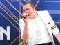 Listen to John Newman's new single