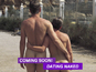 Dating Naked is a real new US reality show